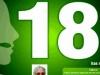 181-women-helpline-delhi
