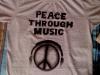 peace-through-music