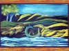 artist-himachal-solan