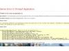 hp-police-best-webportal-errors
