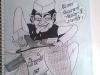 cartoonist-from-shimla-meena-kashyap