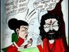 cartoonist-meena-kashyap