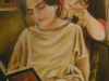meenal-bansal-visual-artist-shimla
