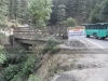 bypass-shimla-bridge