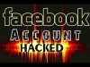 facebook-account-hacked-shimla-police