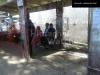 rain-shelter-gurudwara-bus
