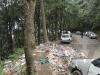 sangti-garbage