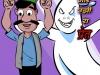 himachali-comics