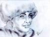 sketch-by-vittu-thakur-kullu-manali