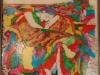 painting-on-glass-virender-gautam