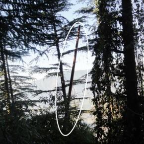 HPSEB_Vikasnager_Shimla-1
