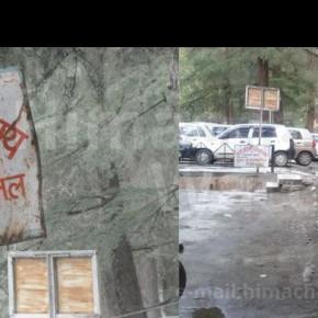 Kamla-Nehru-Hospital-Shimla-12