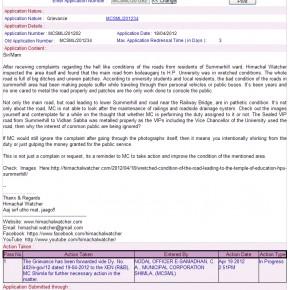 MC_Shimla-unsolved-8