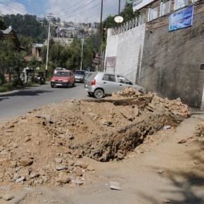 New_Shimla-3