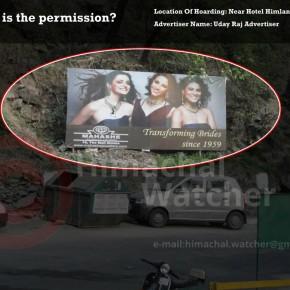 advertizers-shimla