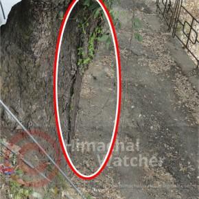 chakker-road-gurudwara-2