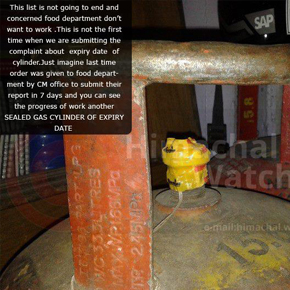 expiray_date_cylinder_himachal_shimla