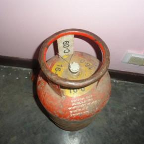 expiry-date-cylinder-shimla-1