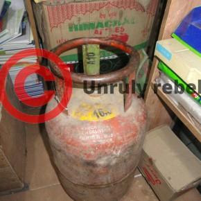 expiry-date-cylinder-shimla-2