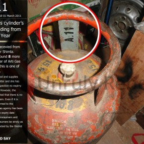 expiry-date-cylinder-shimla-5
