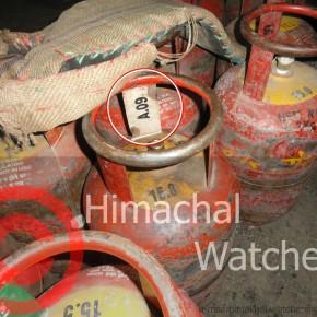 expiry-date-cylinder-shimla-7