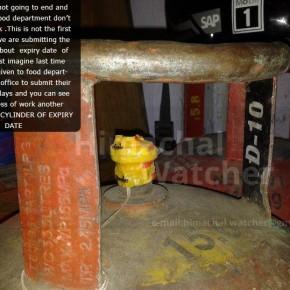 expiry-date-cylinder-shimla-8