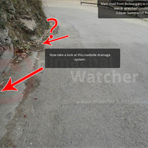 hpu_shimla_road_small