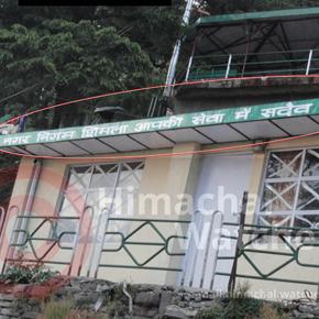 mc-chotta-shimla-sealed-road