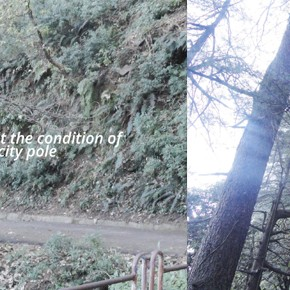 shiv-mandir-summerhill-andri