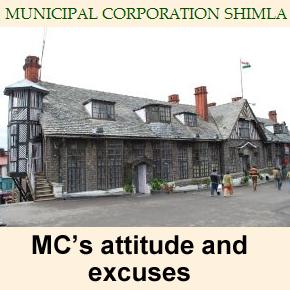small_mc-shimla