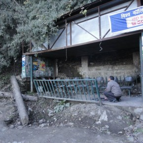 vikasnager_bus_stop_1