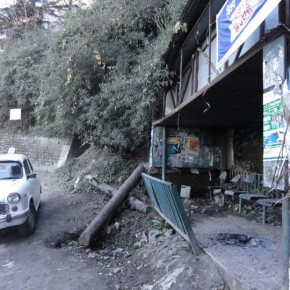 vikasnager_bus_stop_3