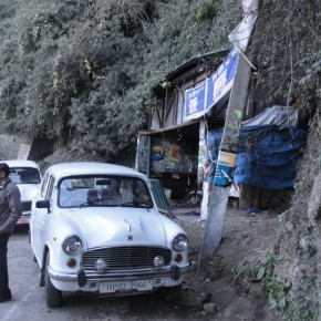 vikasnager_bus_stop_4