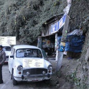 vikasnager_bus_stop_5