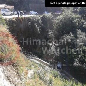 car-accident-shimla