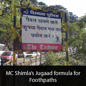 jugaad-mc-shimla