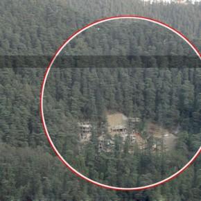 dlf-project-shimla