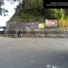 hoardings-shimla