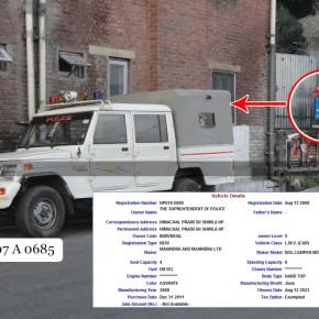 shimla-police-bus-stand
