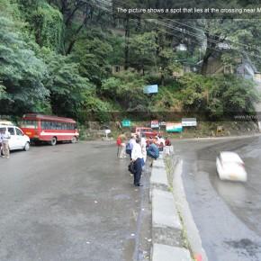 MLA-crossing-shimla