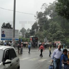 Neww-isbt-rainshelter