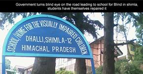 blind-school-dhali