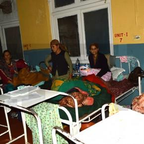 KNH-hospital-shimla