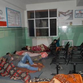 facilities-in-knh-shimla