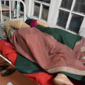knh-hospital-shimla-lady-reading