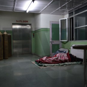 knh-labour-room