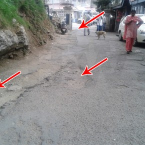main-road-to-knh-shimla