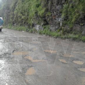 navbhar-sanjauli-road
