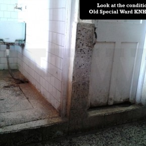 old-special-ward-knh