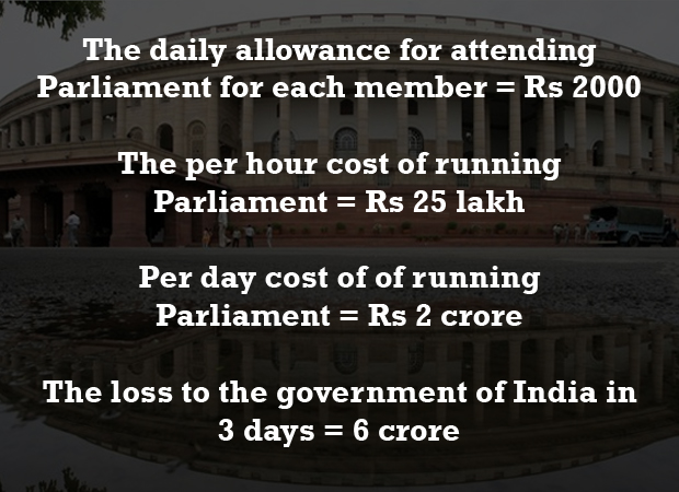 parliament-house-india
